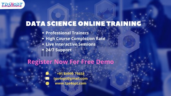 United States: E-Learning USA Software Courses Online Training in USA Data Science Online Training and Placement in USA, UK, Canada