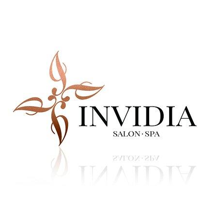 Sudbury, MA: Invidia