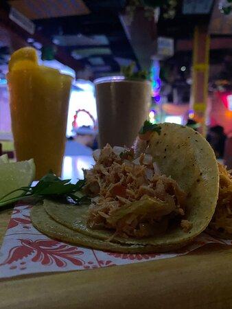Melhor lugar para se diverti em Cancún