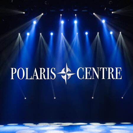 Polaris Centre for the Performing Arts