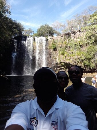 Brother's Adventures Tours
