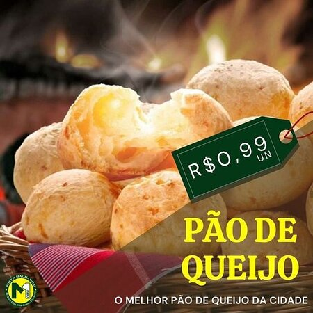 Tijucas, SC: Toda Hora - Todo Dia - Quentinho!
