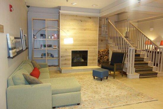 Country Inn & Suites by Radisson, Helen, GA