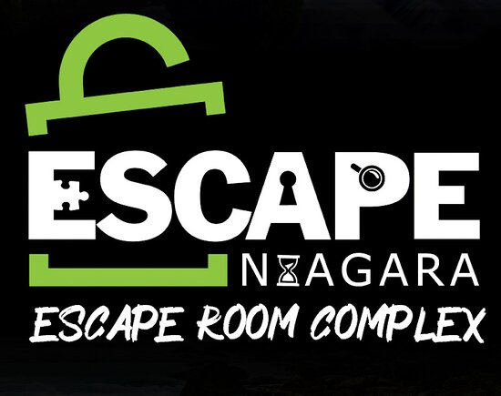 Escape Niagara