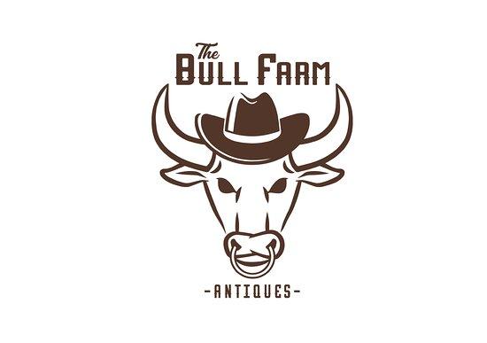 Vernon, NY: The Bull Farm Antiques