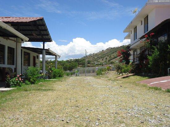 Imbabura Province, Ecuador: TU LUGAR IDEAL. Disfruta de la naturaleza en HOSTAL ARIQ YAKU Ubicados en #Ecuador, #Imbabura, #Urucuquí, #Chachimbiro USD 20 por persona. USD 15 niños, tercera edad y personas con discapacidad. Reserva al: 0960999312, o al  (06)2936064.  Puedes buscarnos en google map: https://www.google.com/maps/place/Hostal+Ariq+Yaku+-+Chachimbiro/@0.4576815,-78.2181944,17z/data=!3m1!4b1!4m8!3m7!1s0x8e2a37af2ee5d693:0x8cbc8705d5db34e0!5m2!4m1!1i2!8m2!3d0.4576815!4d-78.2160057?hl=es-419