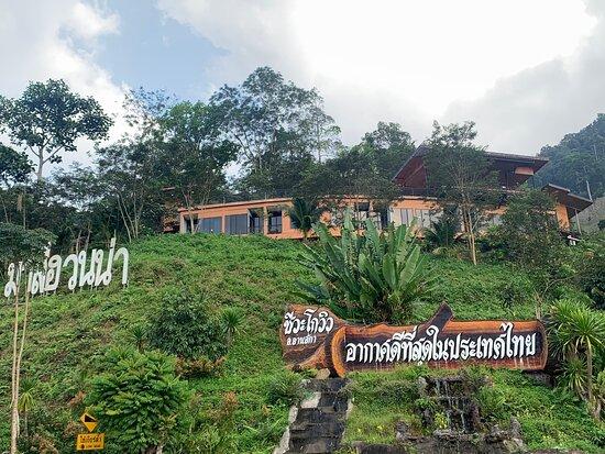 Gambar Lan Saka