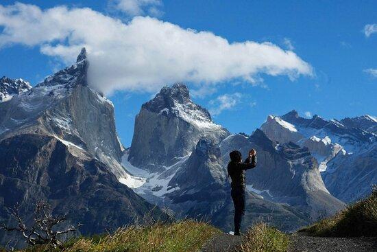 Turismo Patagonia Trips