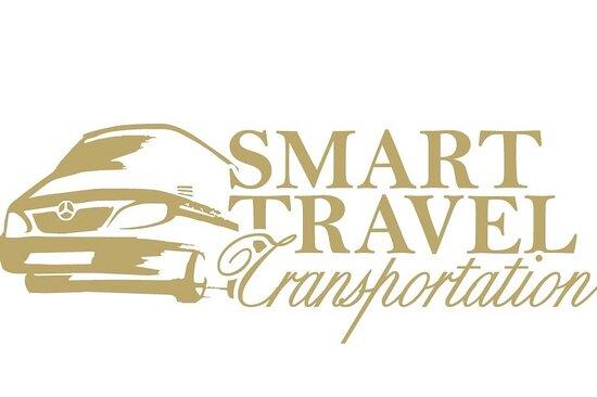 Smart Travel Transportation
