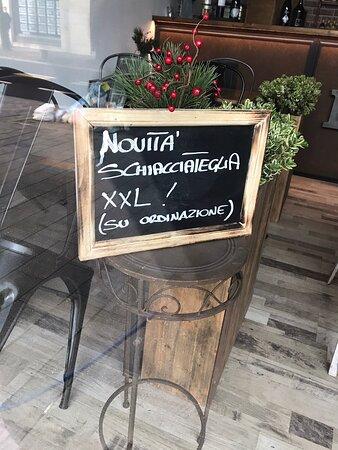 Cusano Milanino照片
