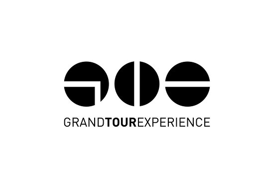 Grand Tour Experience