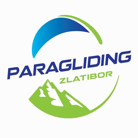 Paragliding Zlatibor