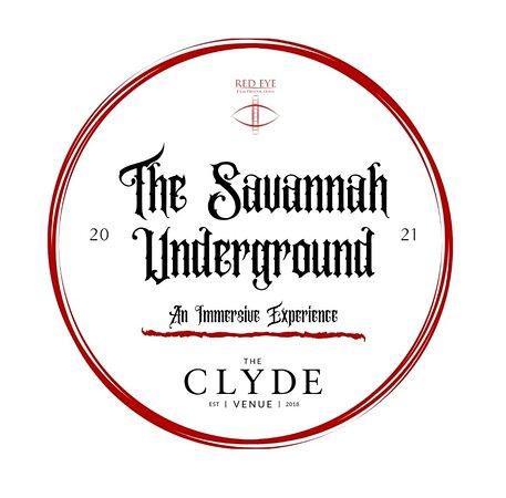 The Savannah Underground