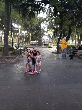 Πόλη του Μεξικού Φωτογραφία