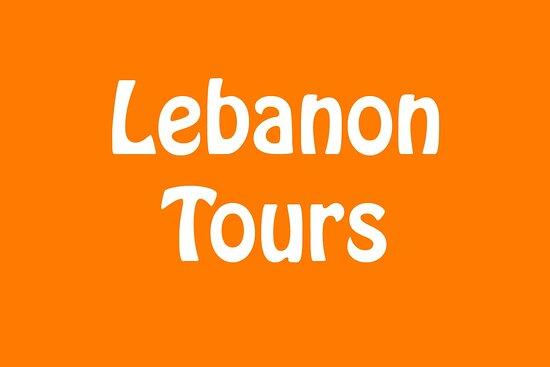 Lebanon Tours