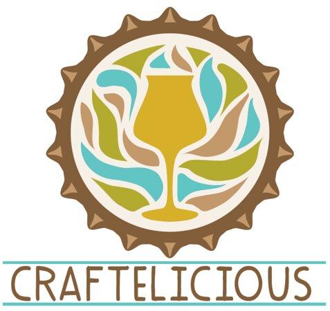 Craftelicious