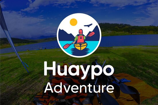 Huaypo Adventure