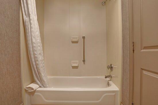 Exterior - Picture of Suites on Scottsdale - Tripadvisor