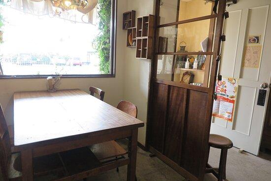 Ba7 cafe 3