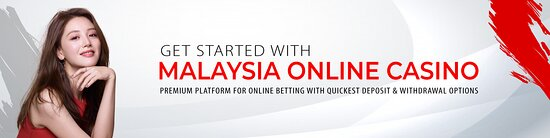 Malasia: Being from Malaysia does not mean being away from Online Live Casino Malaysia favorable bonus offers at live dealer casino. Malaysian players can sign up their accounts at Malaysia Online Casino Asiabet33 and enjoy wide range of bonuses while getting entertained from live dealers. For More Info Visit: https://malaysiaonlinecasino1.com/online-live-casino-malaysia/