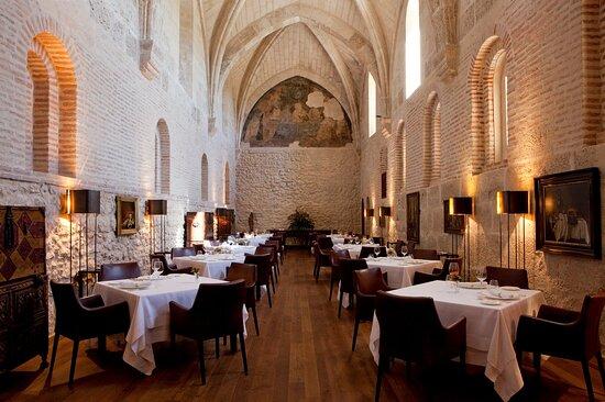 Refectorio Restaurant