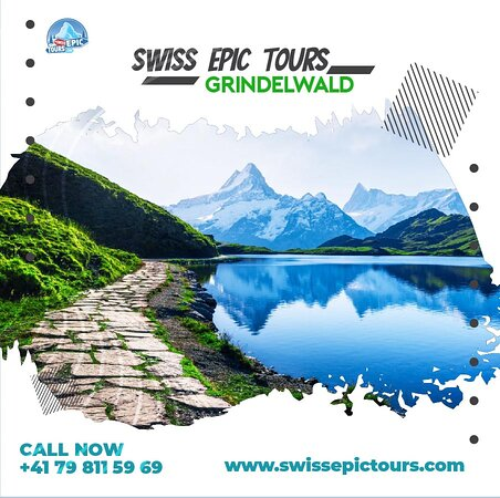 Grindelwald, Switzerland: 🥰Let's help you to create memories.🥰 Just visit 👉👉www.swissepictours.com Or call ☎ +41 79 811 59 69 #eternalsnow #snow  #mountrigi #mounttitlis #jungfraujoch #topofeurope #mountpilatus #stoos #stanserhorn #stockhorn #swissalps #alpinestip #stmoritz #bürgenstock #bürgenstockrsort #ski #skiing #klosters #davos #dreamnowtravellater #travellater #booknow #magic #myswitzerland