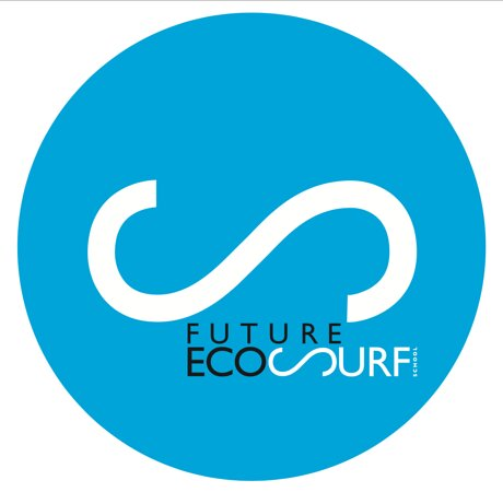 Future Eco Surf School