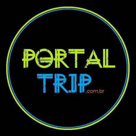 Portal Trip Turismo
