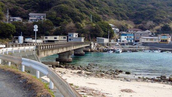 魚ごころ(高知県大月町) ⇒ 新鮮な鯛の刺身がプリプリ最高な素朴な食堂