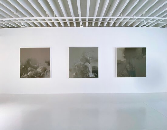 Gallery ESTELLA