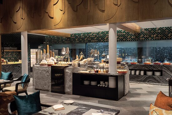The Naga Kitchen