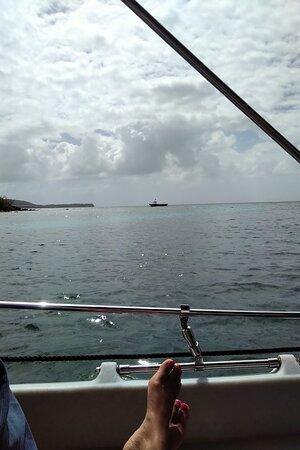 Le Marin Photo
