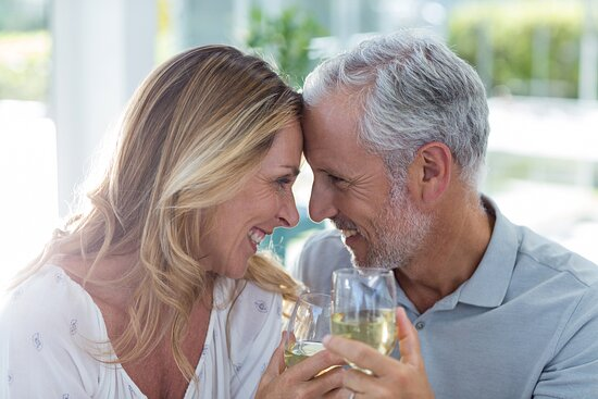 Looking for a safe, romantic getaway? Try our Romantic Escape package! This special offer comes with a suite, a bottle of Oregon Pinot Noir, two keepsake wine glasses, locally sourced chocolates, 15% off at nearby KIVA Spa, on-site parking pass, grab-n-go breakfast, Portland Streetcar tickets, and Hi-Speed Wifi. Come treat your sweetheart, or maybe just treat yourself!   Learn more: www.northrupstation.com/specials.php