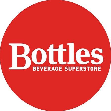 Bottles Beverage Superstore