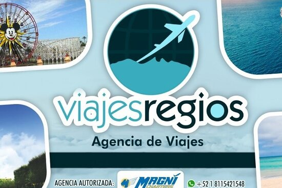 Viajes Regios by FraVEO