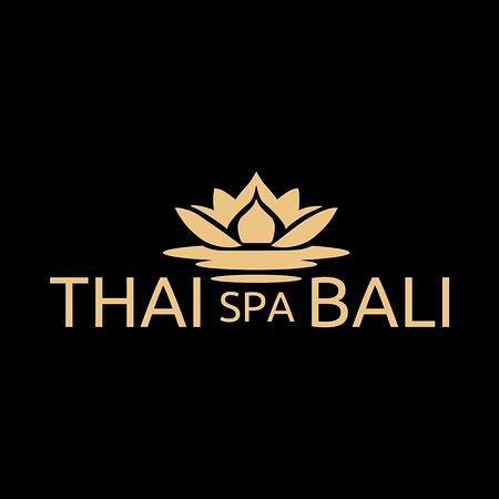 Thai Bali Spa - Kraków