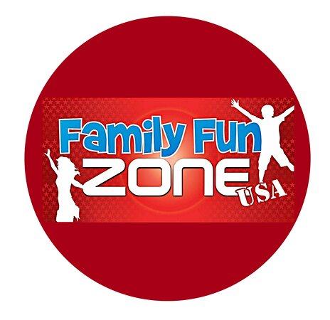 Family Fun Zone USA