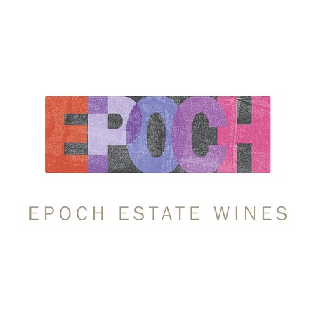 Templeton, CA: Epoch Estate Wines
