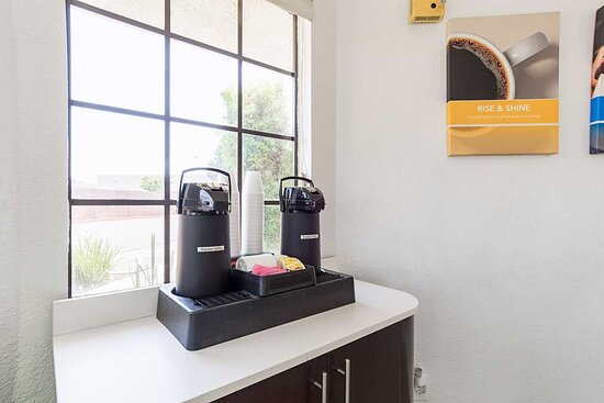 coffeespot