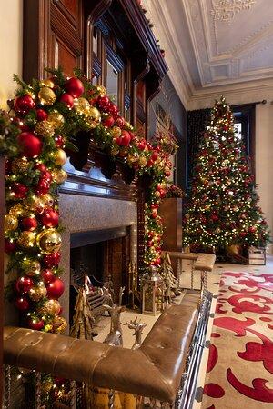 RHG Christmas 4