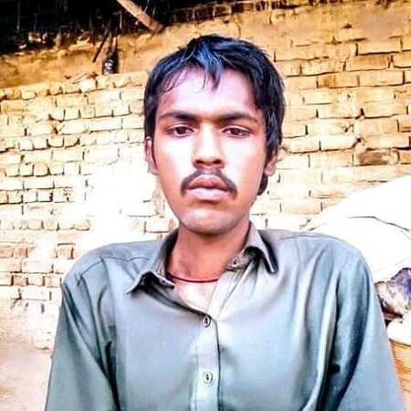 Pakistan: Jeet Bros
