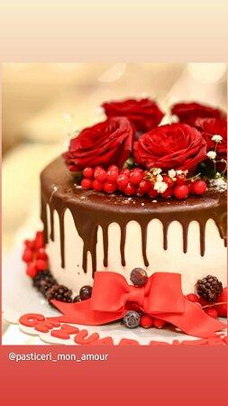 Torte Ditëlindje
