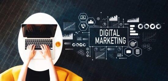 Hire SEO and Digital Marketing Expert in Affordable Price Freelancing. Cheap SEO Digital Marketing and Web Designing Services in India. Best in SMO Service, PPC Specialist, Website & WordPress Design Expert. Website: http://myseoexpert.co.in