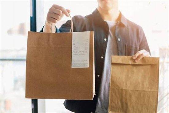 Маэстр суши-ресторан доставки, рад приветствовать вас! Бесплатная доставка при заказе от 500р (уточните информацию у нашего оператора)