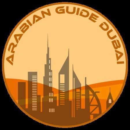Arabian Guide Dubai Tourism