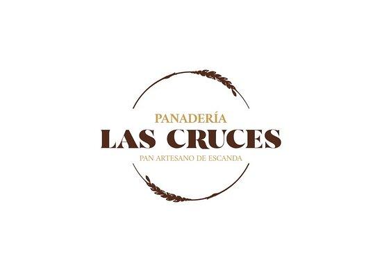 PANADERIA LAS CRUCES