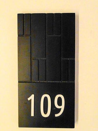 Laghetto Viverone Moinhos - #109 Suíte Laghetto Pertutti
