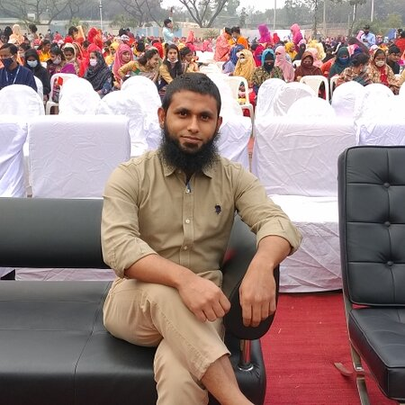 Gazipur, Bangladesh: This is my photo in annual picnic of our company.