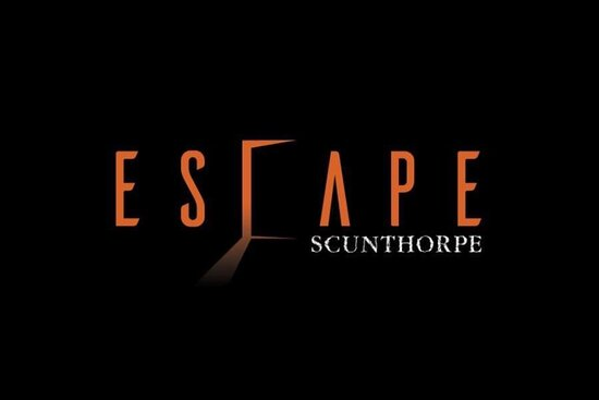 Escape Scunthorpe