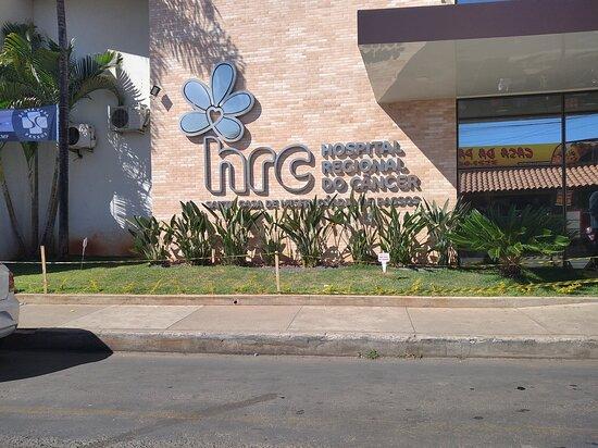 Hostel do lar Aluga-se  Em frente HCR de Passos MG Diárias Aparti R$35,00 por pessoa. Contato Juliano (35)98478-5173 Marcelo (35)98854-7487